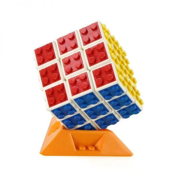 WANGE 094 Vanger Square Cube 5