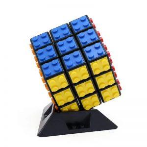 WANGE 094 Vanger Square Cube 0