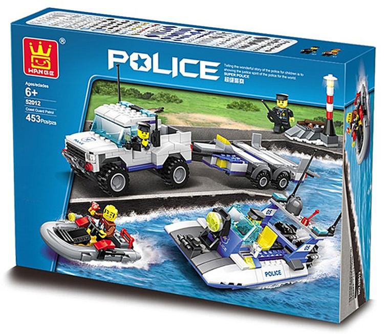 WANGE 52012 Coast Guard 0