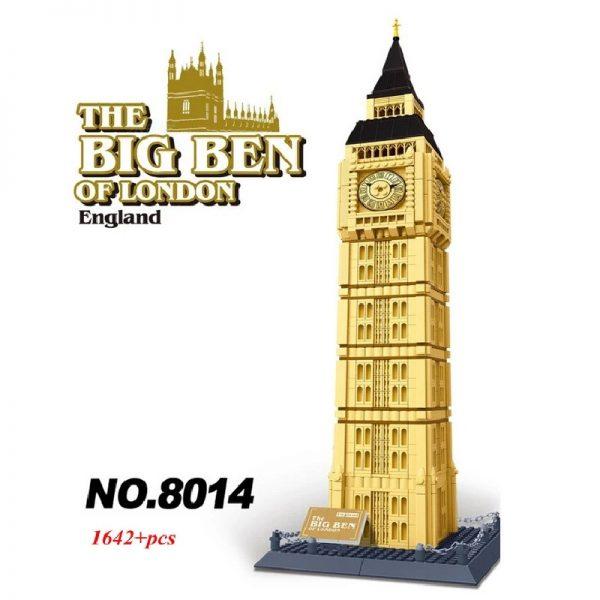 WANGE-5216-Big-Ben,-Elizabeth-Tower,-London,-UK-Blocks