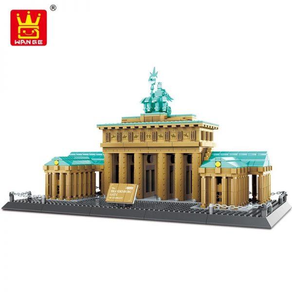 WANGE-6211-Brandenburg-Gate,-Berlin,-Germany-Blocks-3